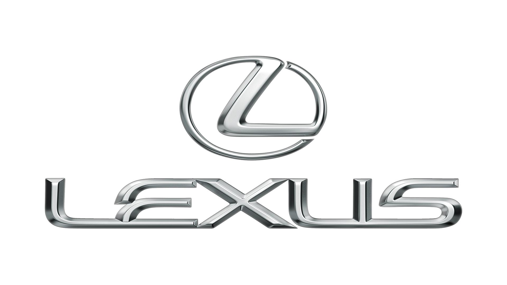 Lexus Logo Present 1920x1080 Hd Png Lexus Logo Car Logos Car Brands Logos