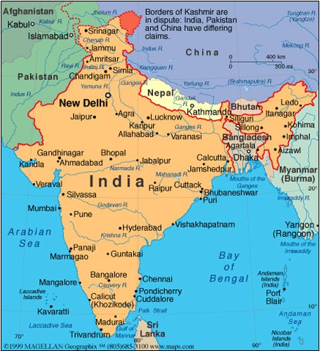 India map google search japan india post ww2 pinterest india map google search gumiabroncs Gallery