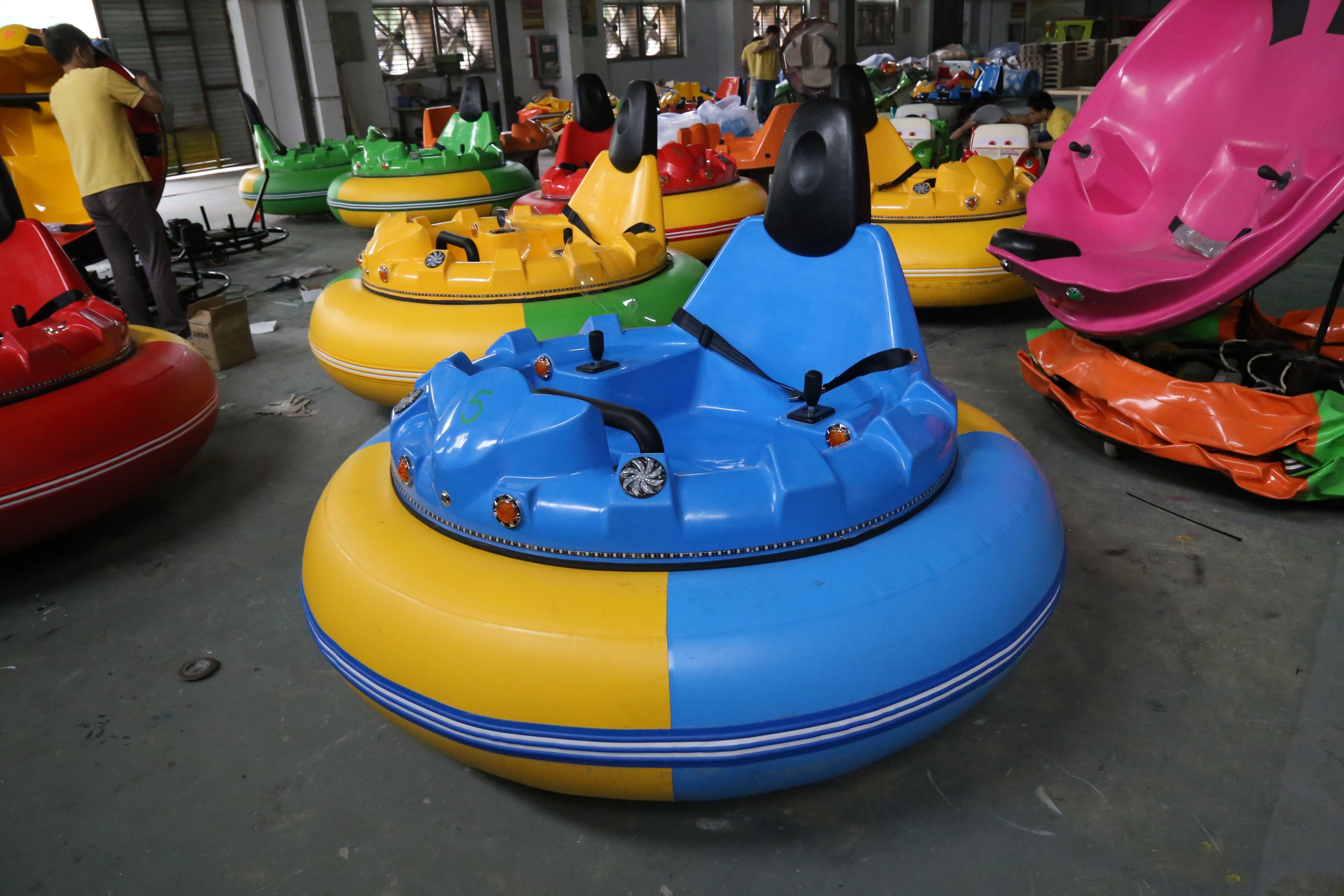 Bumper cars for sale in nigeria beston kids amusement
