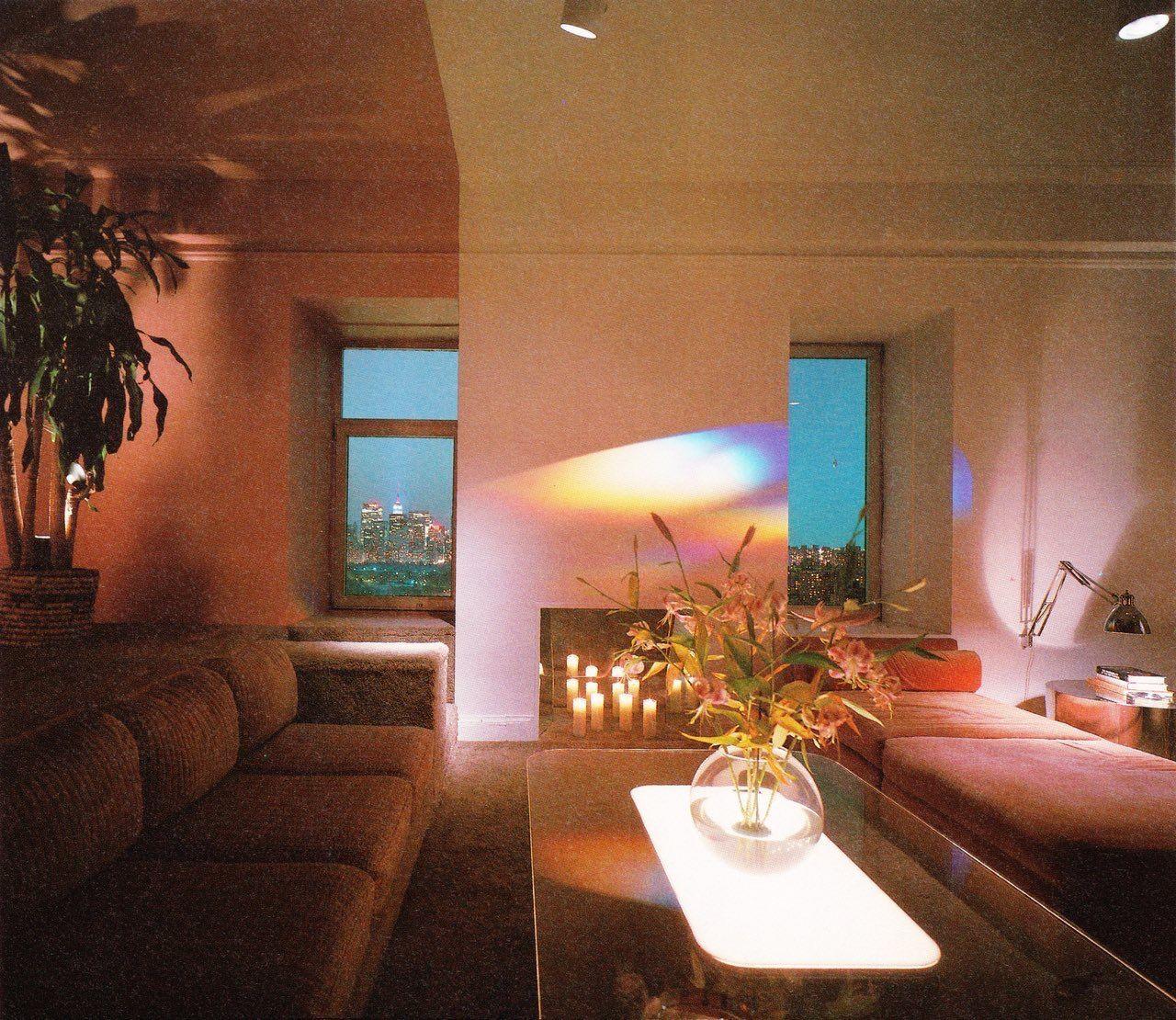 Interior Design Blogs Internship For Interior Design Art Deco Interior Design Interior De In 2020 Vintage Interior Design 80s Interior Design Retro Interior Design