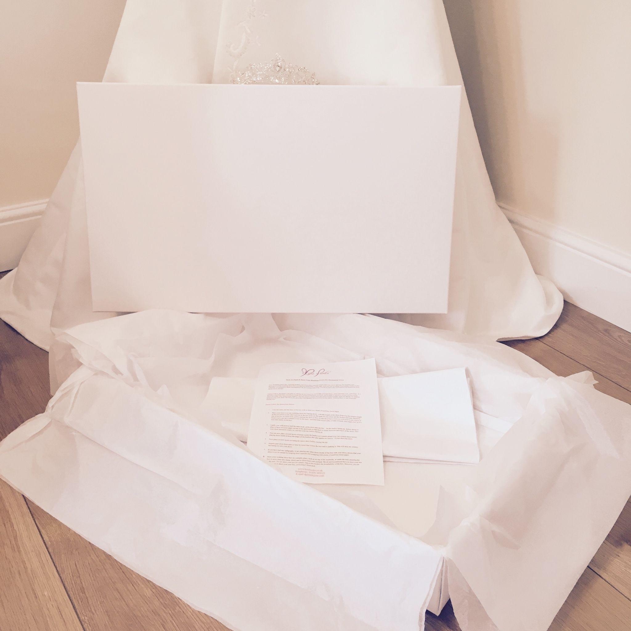 Mature bride wedding dresses  wedding dress storage box  wedding dresses for the mature bride