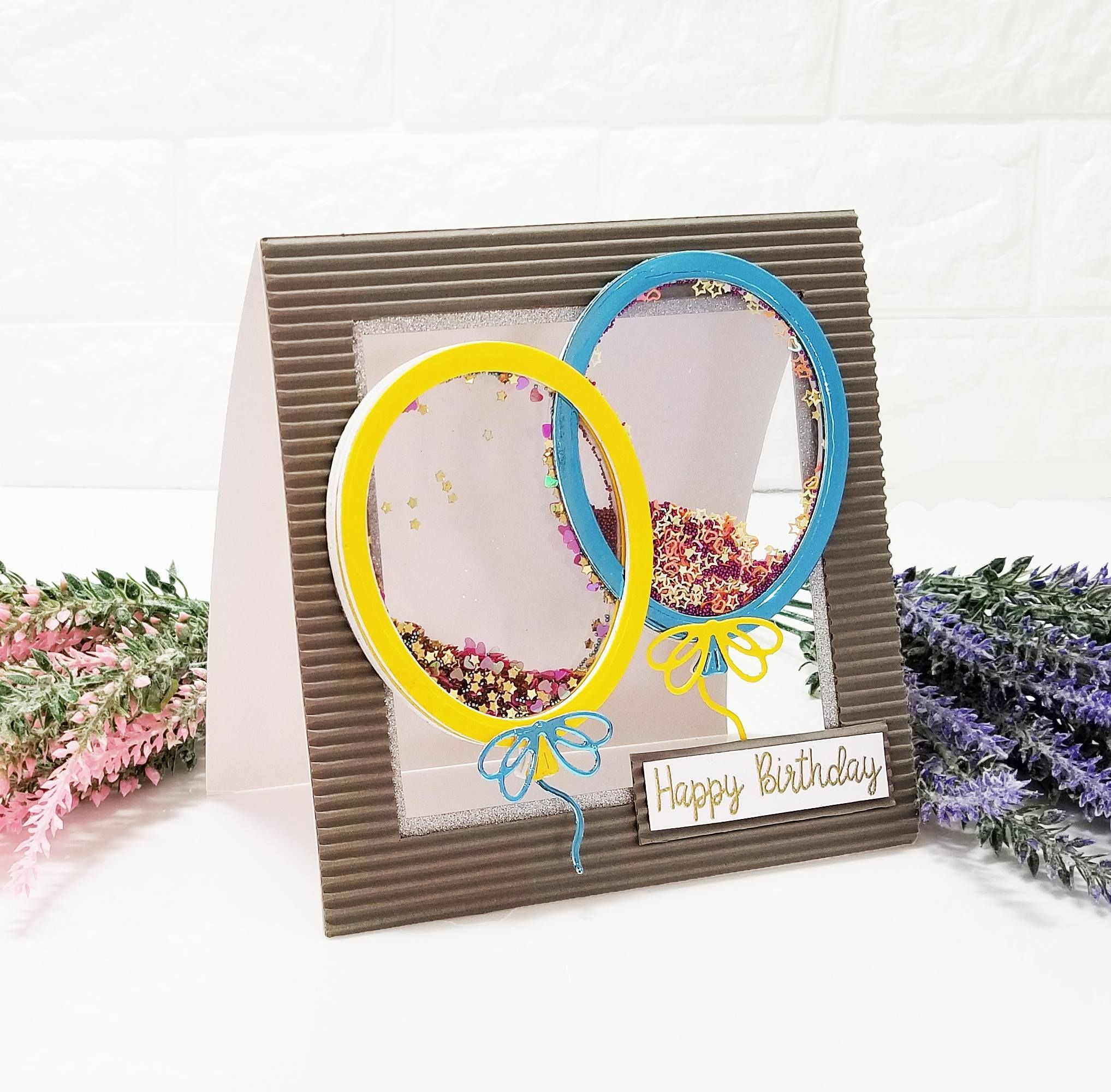 34++ Hsn crafters companion subscription box information