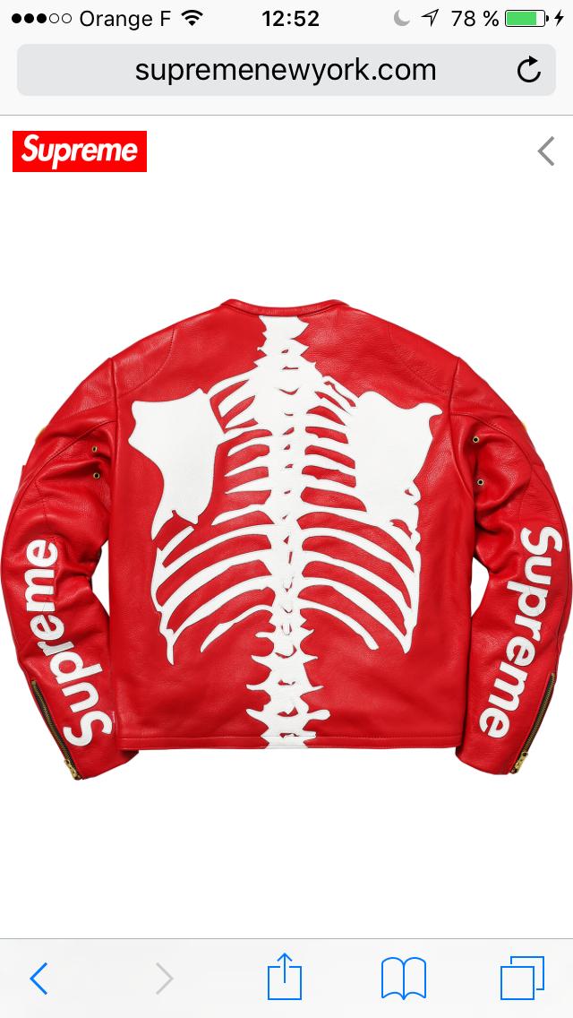 387558f254e9 T Shirt · Supreme Bike Street Bike Helmets