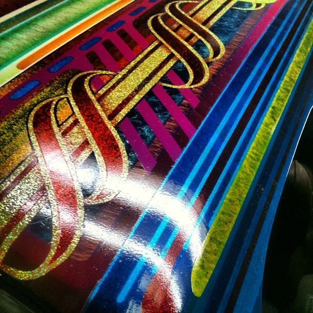 1970s Lowrider Google Search Lowriders Painting