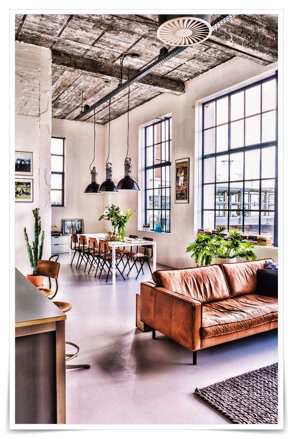 Home interior design what you should know about   very nice of your presence to drop by view our photo thanks homeinteriordesign also great advice for anyone interested in decor rh pinterest