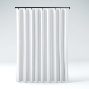 Best Mildew Resistant Shower Curtain Liner
