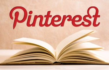 20 Ways Librarians are using Pinterest!