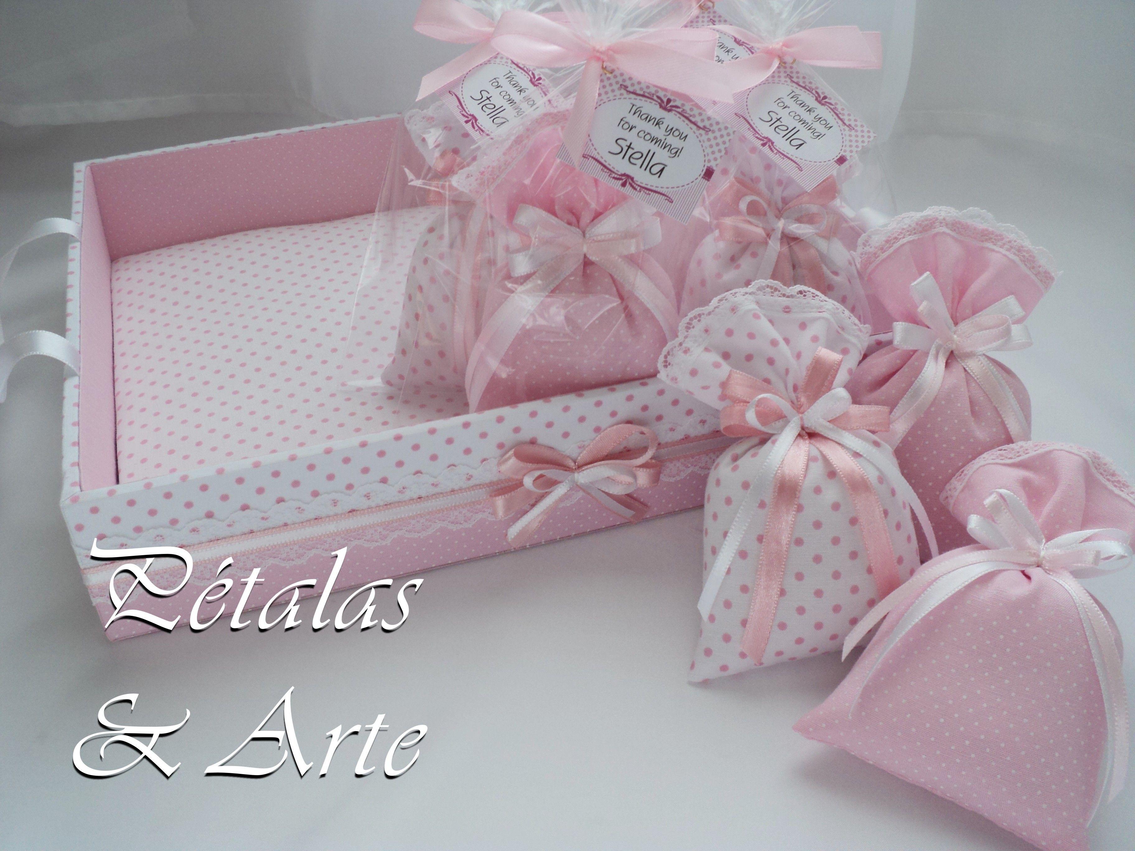 sache perfumado sonho rosa detalhe da bandeja decorada e. Black Bedroom Furniture Sets. Home Design Ideas