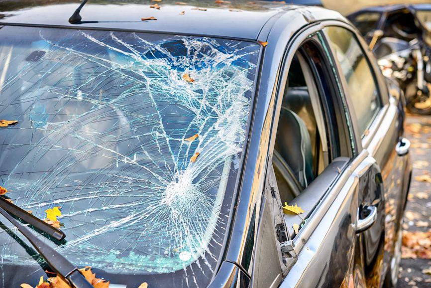 Avoid A Holiday Car Break In Car Insurance Car Insurance