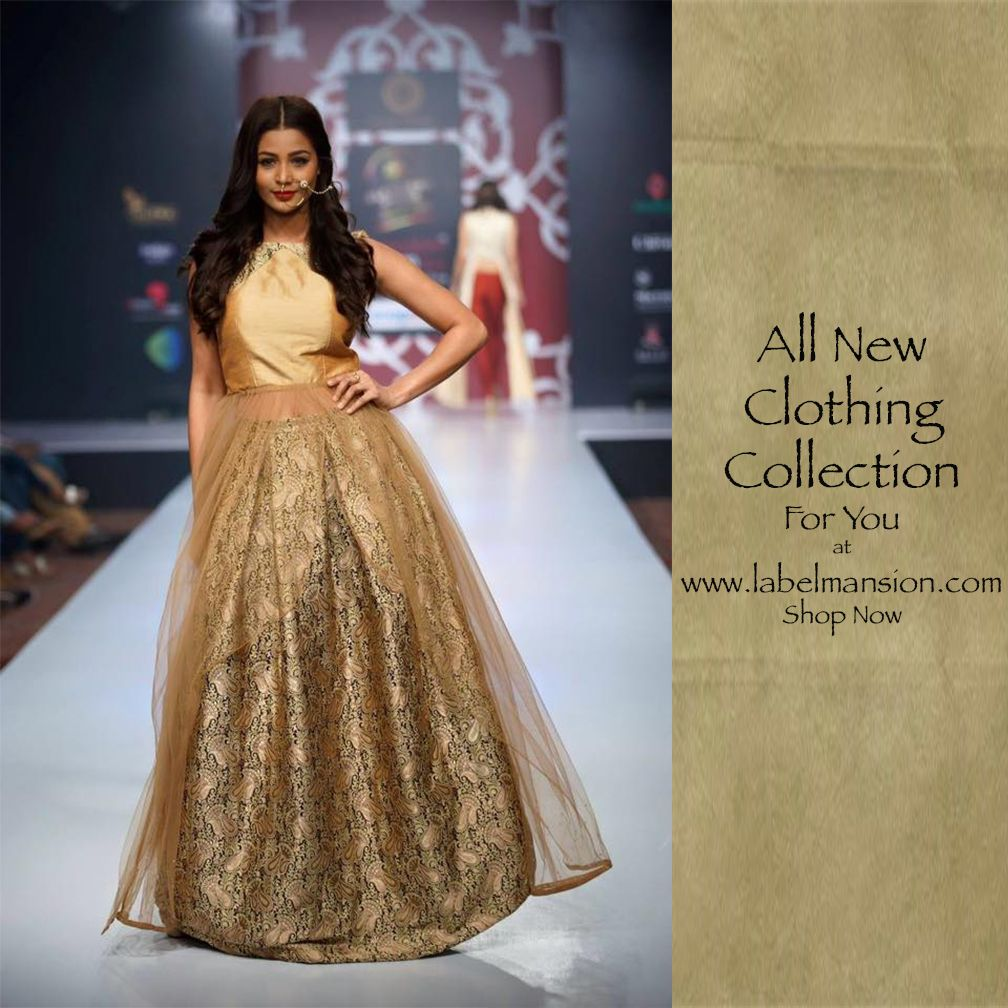 An all new clothing collection for you this eid check out whats