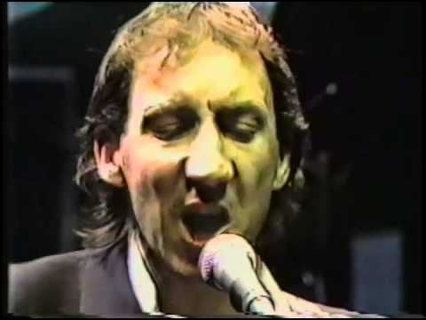Pete Townshend Let My Love Open The Door Original Youtube Soundtrack To My Life Pete Townshend Old School Music