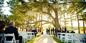 529 East Texas Wedding Venues Venue Vendor Directory Www Texaspartypeople