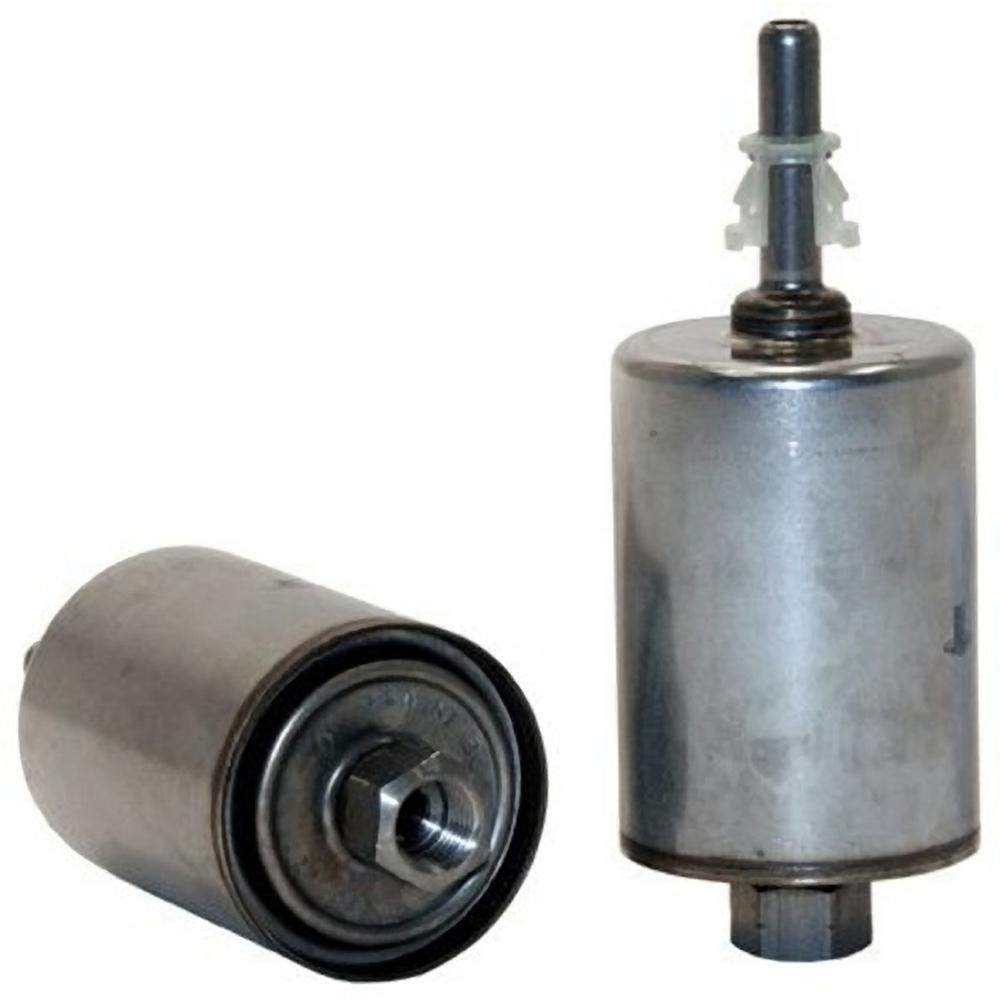 hight resolution of wix fuel filter