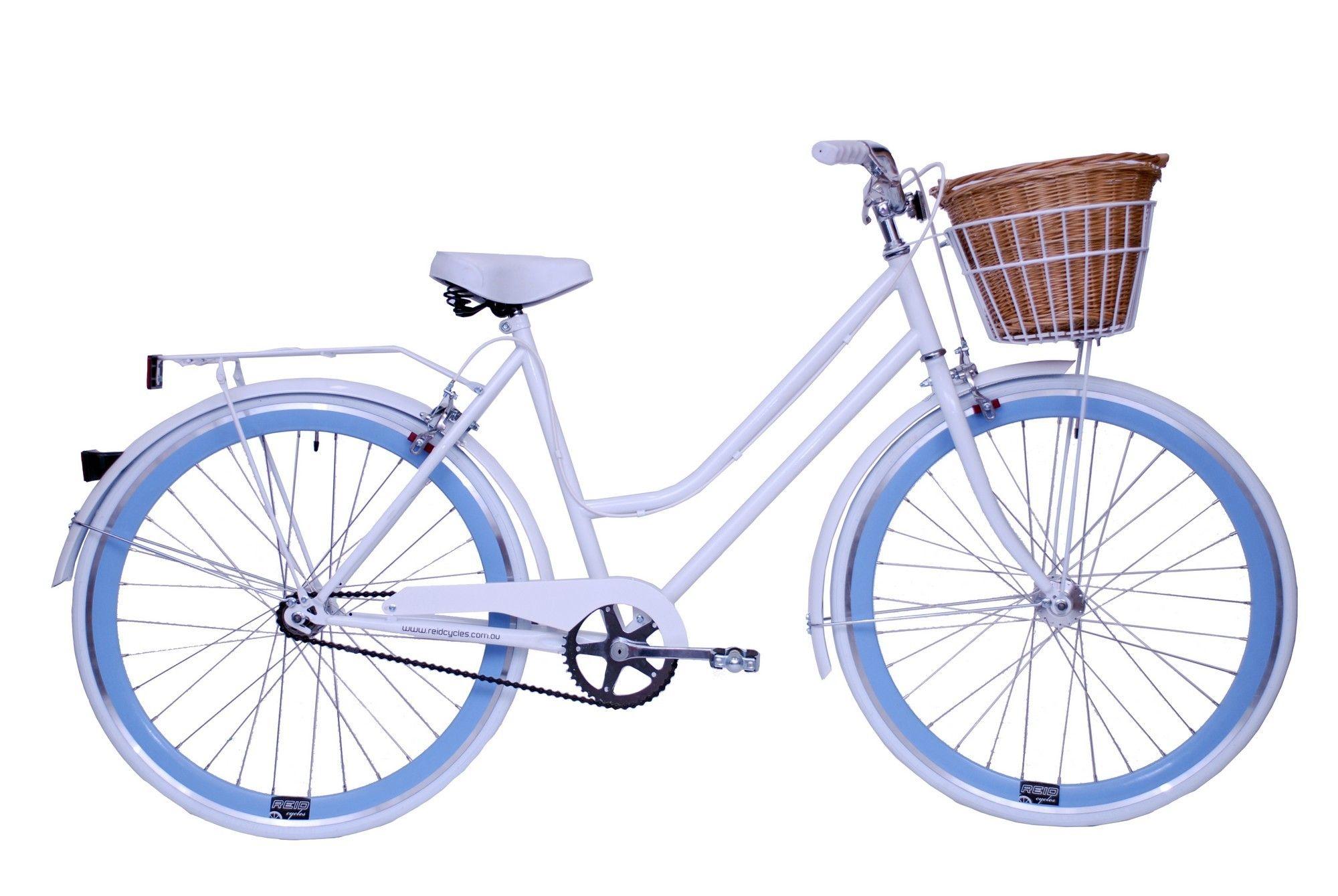 Bike For Christmas Bicicleta Para Navidad Health Bike Fun
