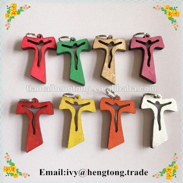 7104192a930 Comercio al por mayor el mejor precio de alta calidad religiosa católica  cruz de madera-en Artesanía Religiosa de Regalos y Artesanía en ...