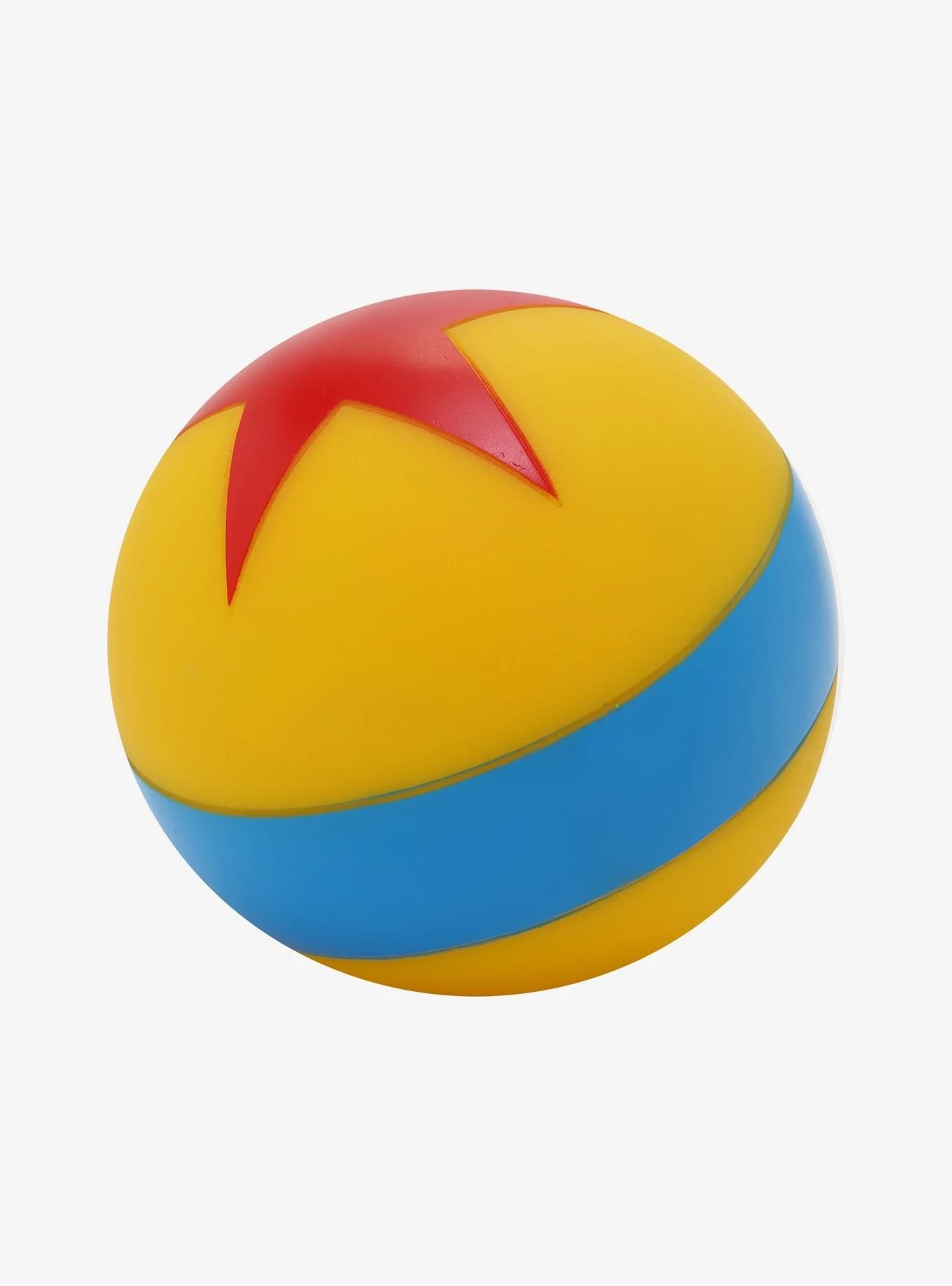 Disney Pixar Toy Story Luxo Ball Mood Light In 2020 Pixar Toys Pixar Disney Pixar