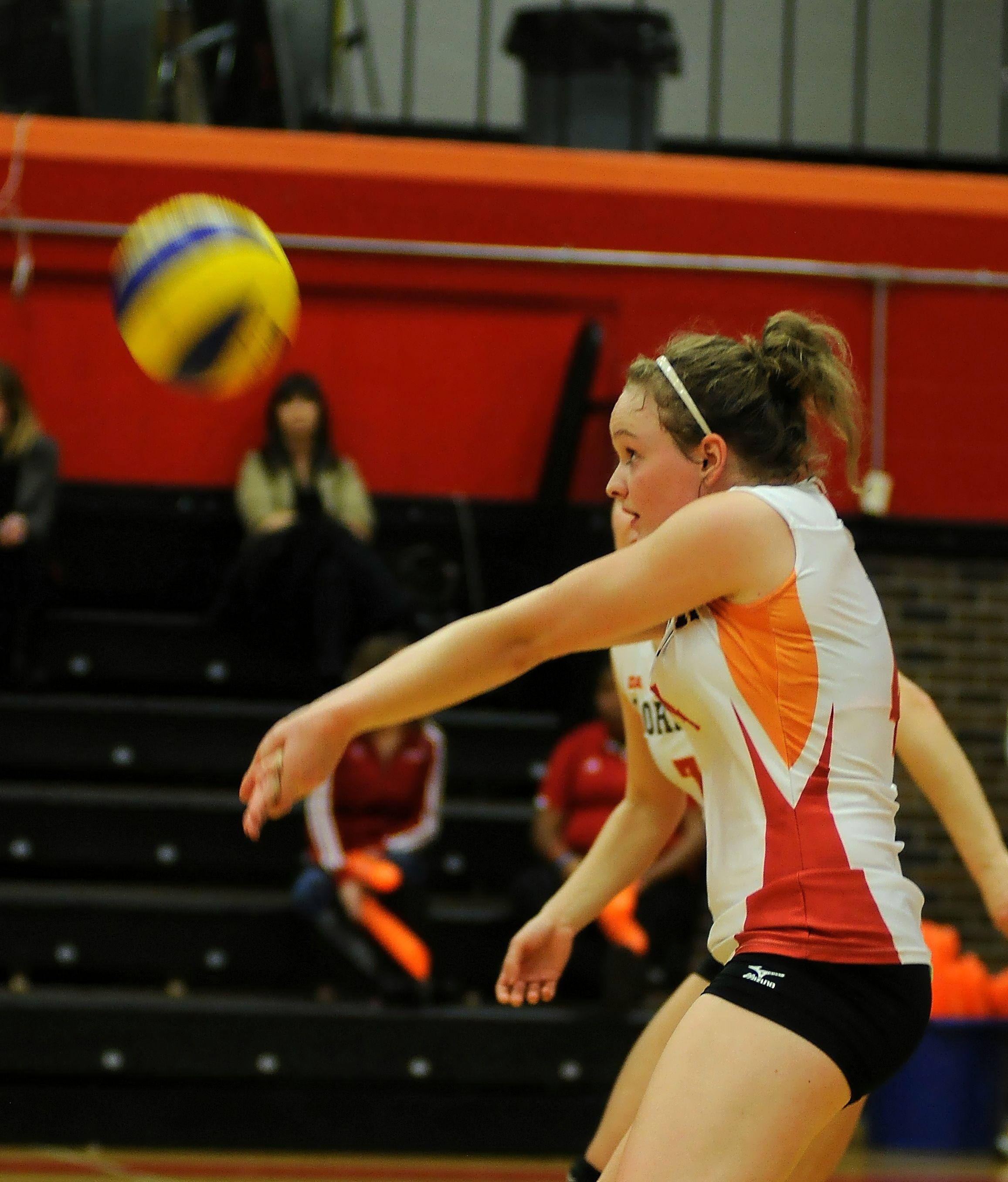 Pin On Momountaineers Women S Varsity Volleyball