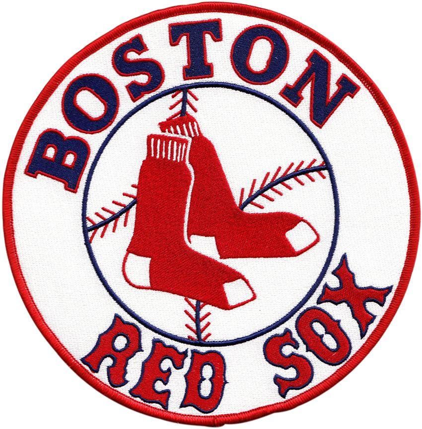 Boston Red Sox Medias Rojas De Boston Medias Rojas Temporada De Beisbol