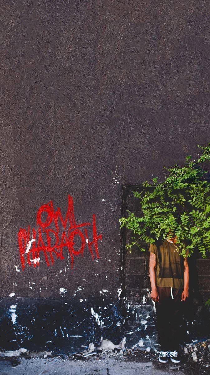 Pin By Basketballsports On Wall In 2020 Travis Scott Wallpapers Travis Scott Iphone Wallpaper Travis Scott Album
