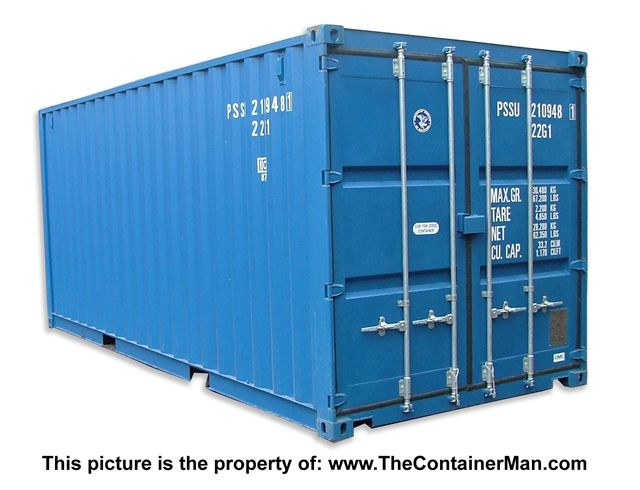 Shipping Containers 10ft 20ft 40ft New Used Steel Storage Containers For Sale Offices Modif Container House Shipping Container Shipping Container Homes