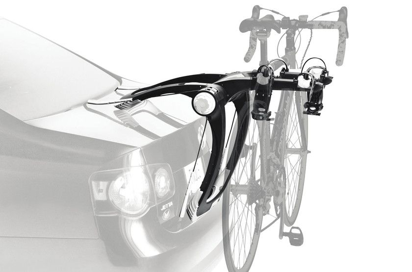Venta Rack Thule 9001 Raceway™ 2 Bike $2299 pesos - http://www.thule.com/en-US/US/Products/Bike-Carriers/RearDoor/9001-Raceway%E2%84%A2-2-Bike - para mas informes a ventas@trimundo.com.mx