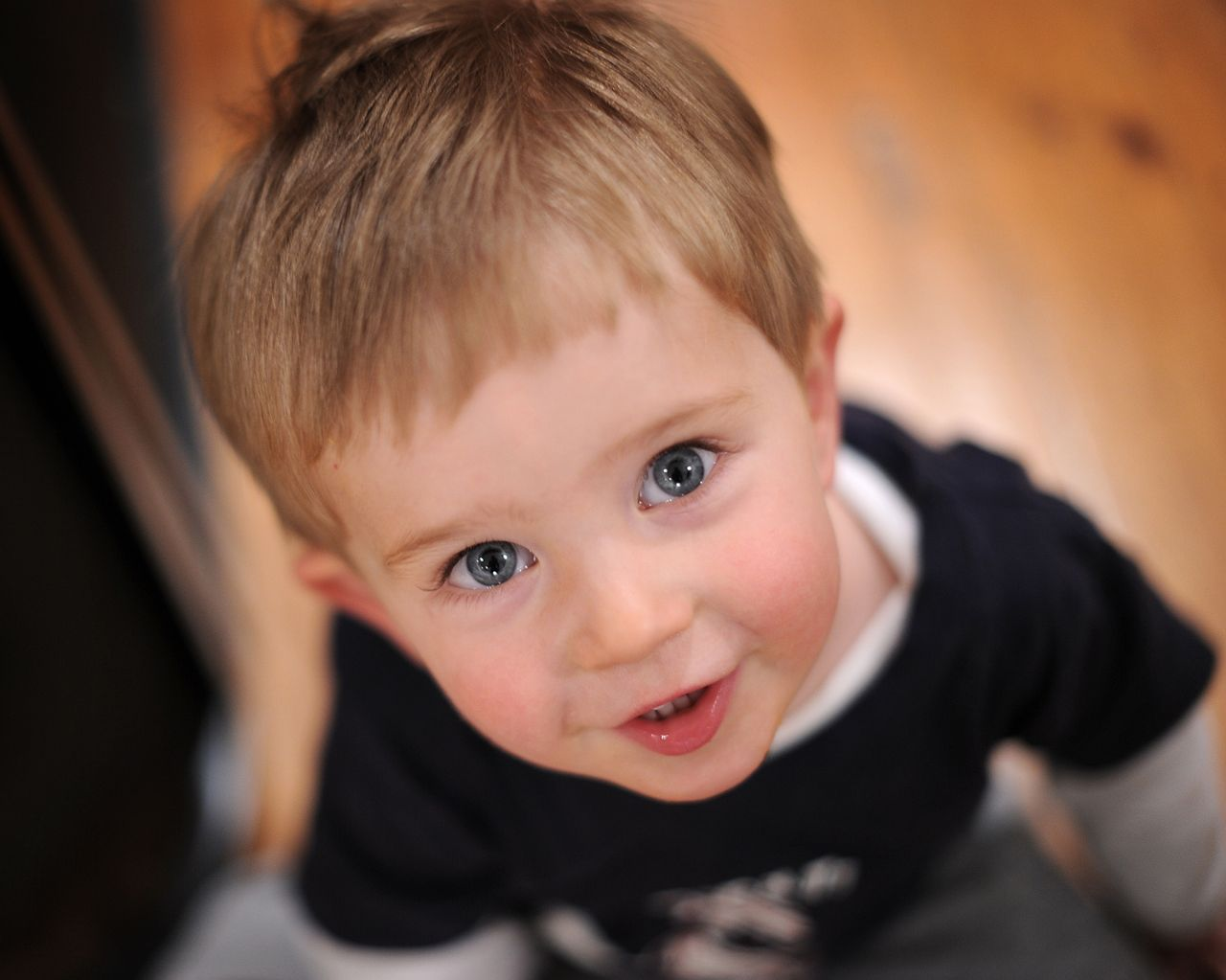 Wallpaper Of Cute Babies Boys Desktop Wallpapers Top Wallpaper Cute Baby Boy Images Cute Baby Boy Cute Baby Boy Pictures