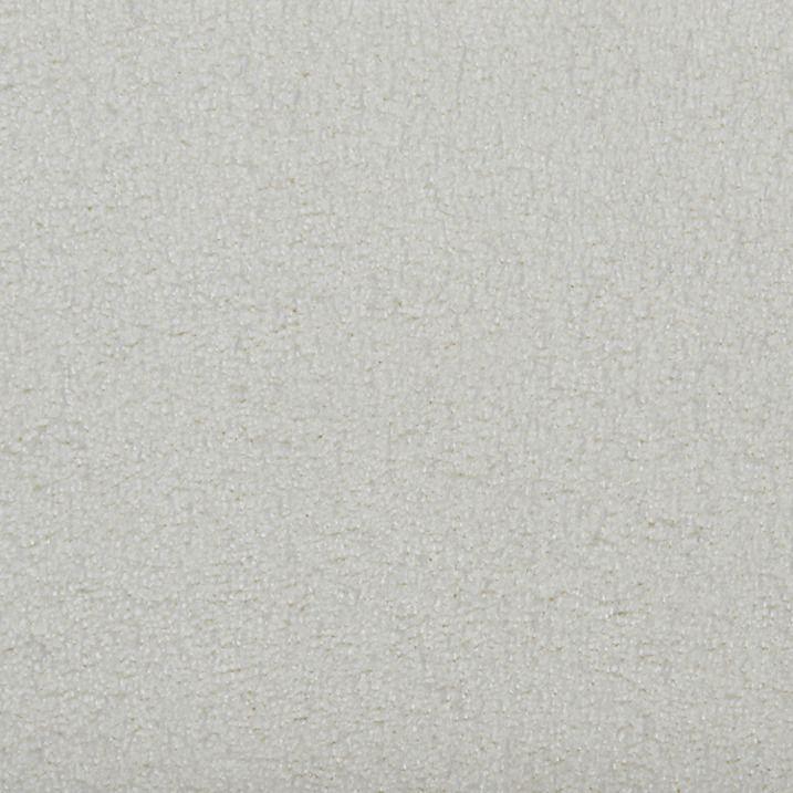 Buy John Lewis Silken Plush Twisted Pile Carpet, Pearl Online at johnlewis.com