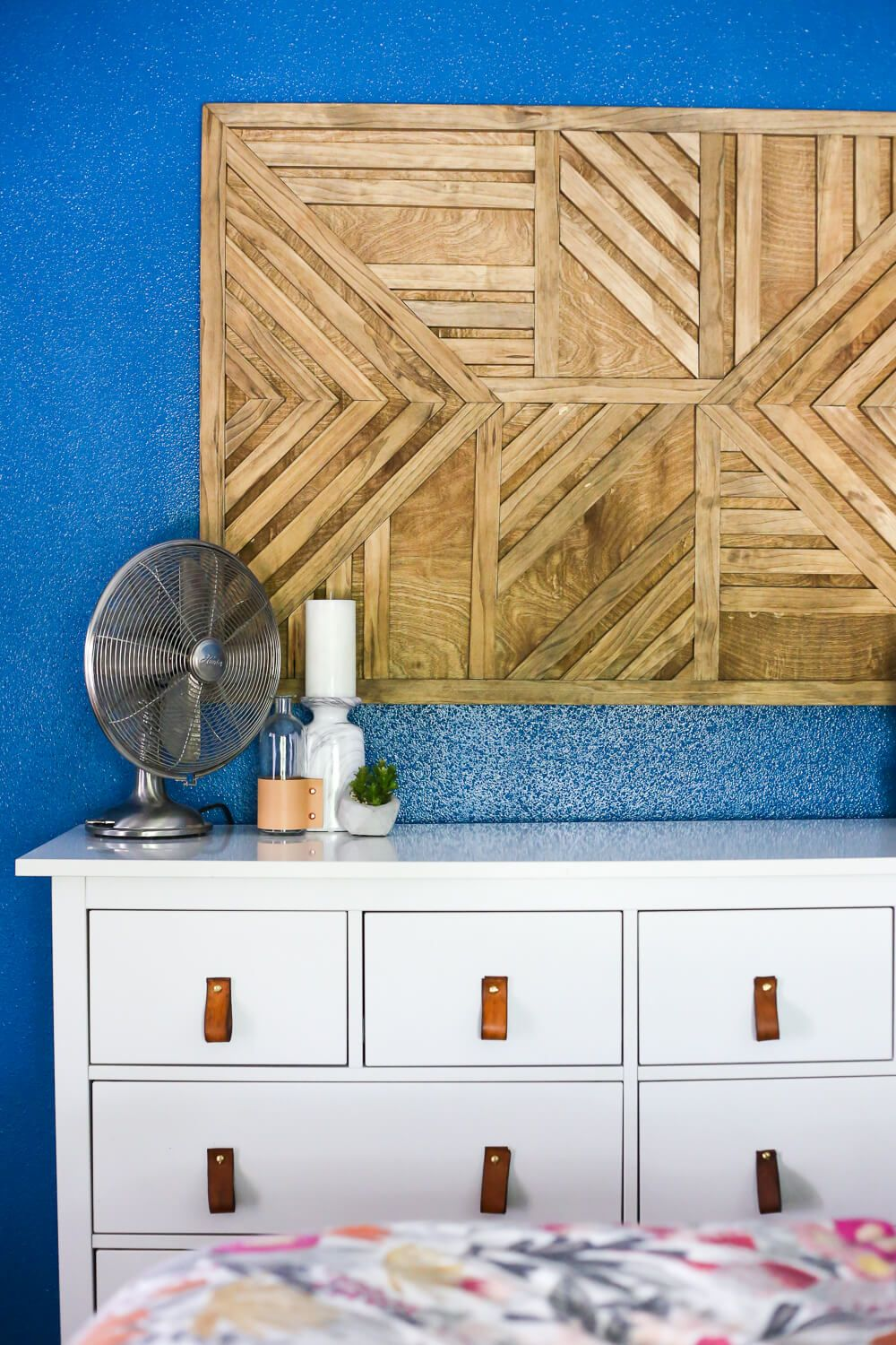 Diy wood wall art how to make your own wood wall art art pieces