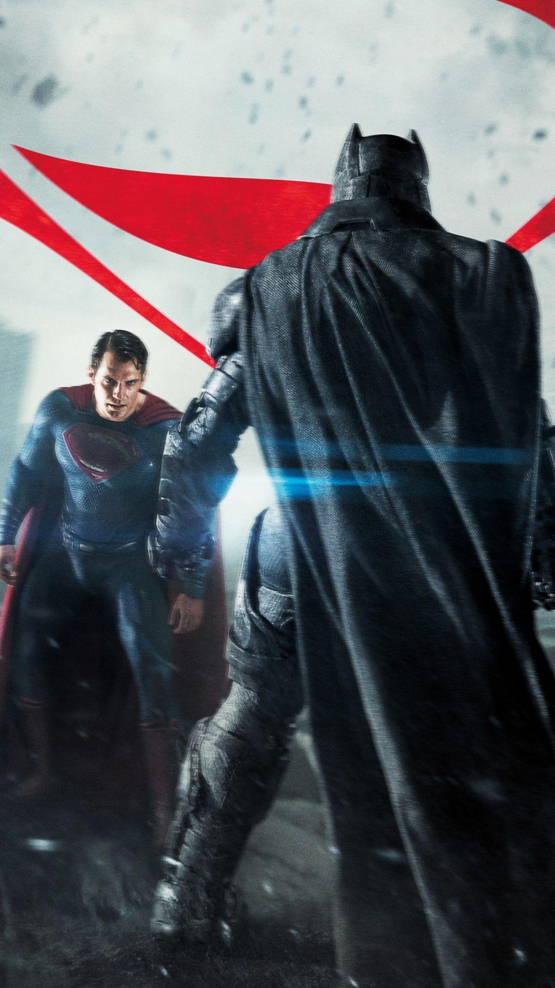 Batman Iphone Wallpaper Hd Batman V Superman Dawn Of Justice