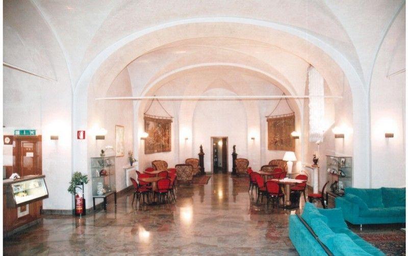 La sede magnifica che CFI ha aperto anche a Genova!!! Page: https://www.facebook.com/ClubFormazioneItalianaCfiSedeDiGenova/info