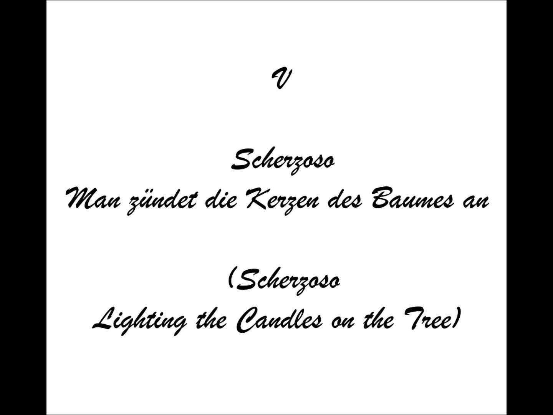 Franz Liszt 1811 1886 Weihnachtsbaum Christmas Tree Arranged For Symphony Orchestra Liszt Classical Music Musician