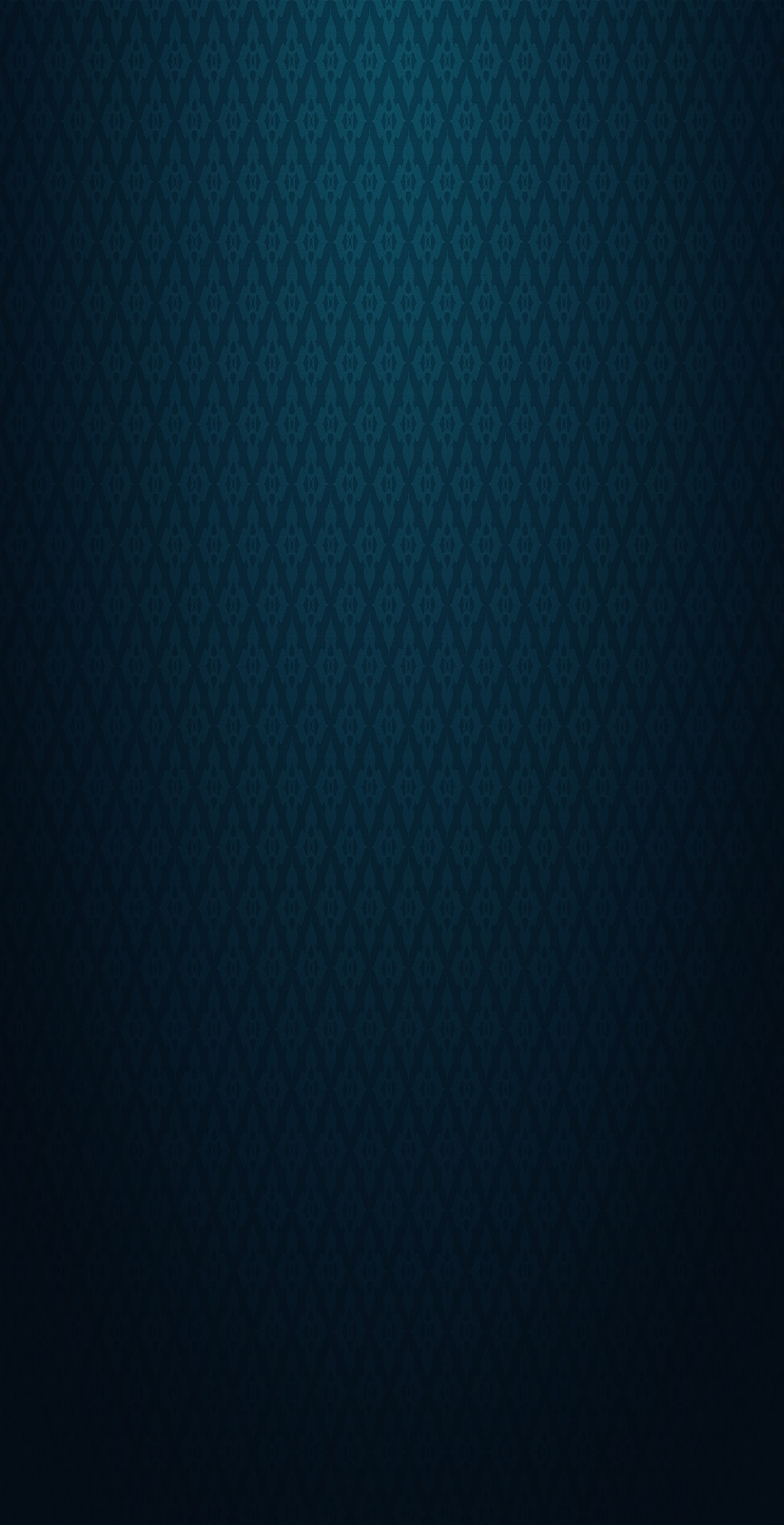 Found At Http Hdwallpapersfit Com Navy Blue Hd Wallpapers Html