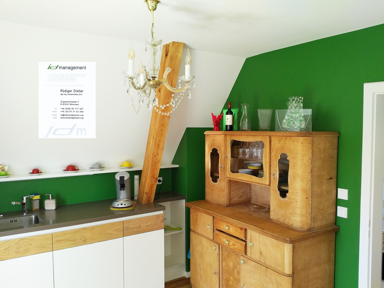 Bezaubernd Architekt Suchen Foto Von Schreiner Innenarchitekt Suche Finden Bayern By, Distler