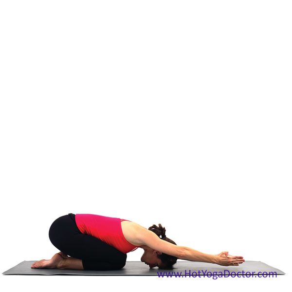 Pin On Bikram Yoga