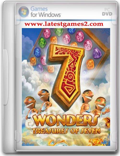 x-men legends 2 pc crack download