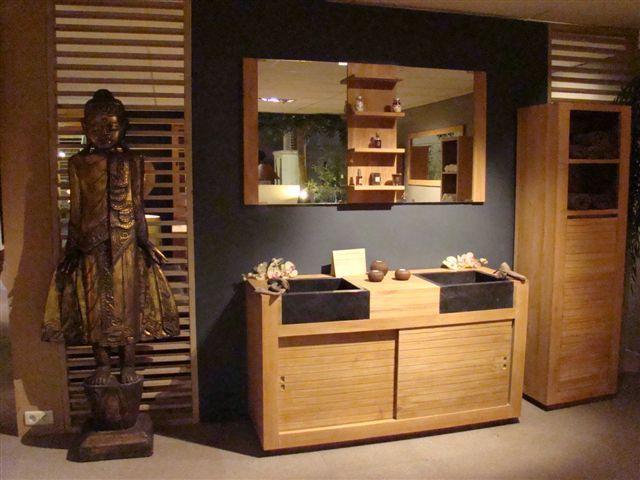 Deco 3000 c 39 est l 39 endroit incontournable pour l 39 achat de for Deco mobilier jardin