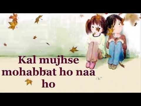made with viva video download whatsapp status