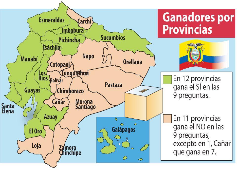 Mapa Del Ecuador Solo Con Sus Provincias Buscar Con Google Map Narnia Map Screenshot