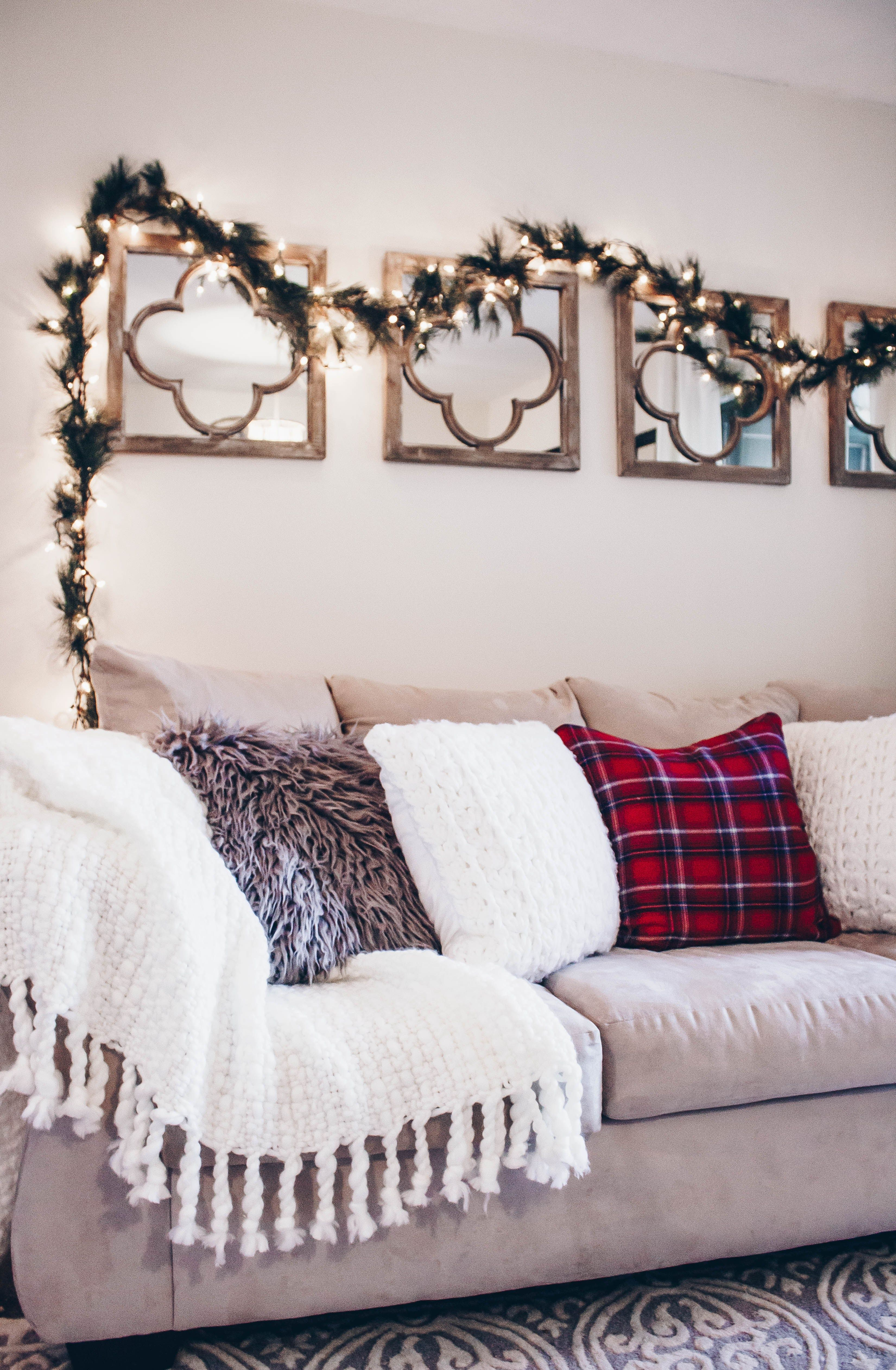 Recipe for a Perfect Christmas Night | Christmas night, Cozy ...