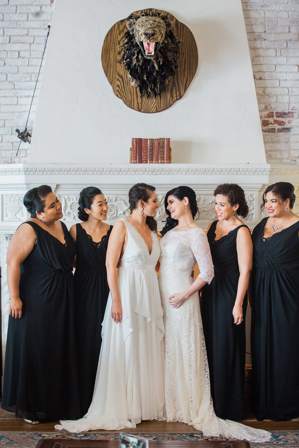 Long beach wedding photographer  Ebell Club of Long Beach California Wedding Venue Jewish Wedding