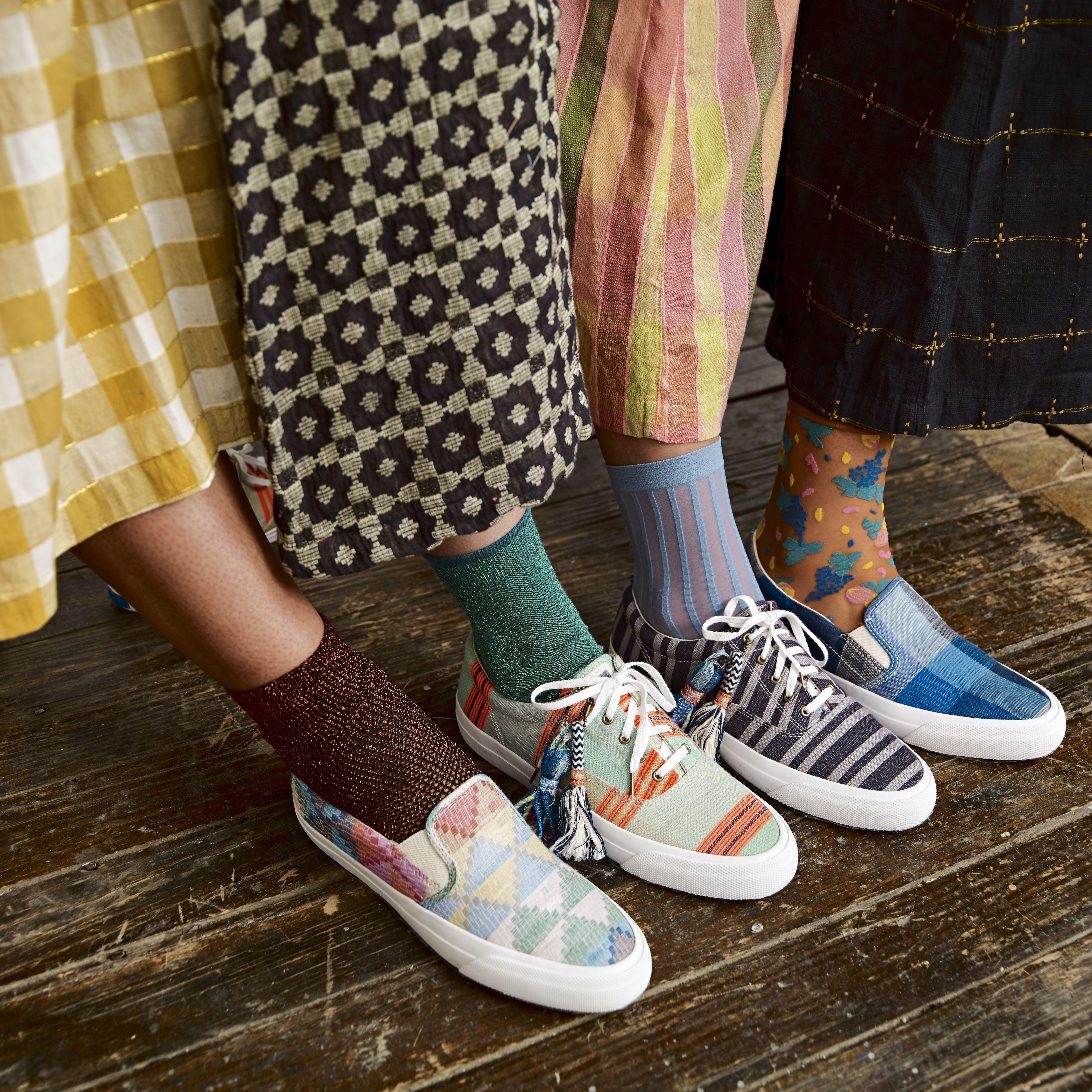 ace\u0026jig x Keds | Sneakers, Ace and jig