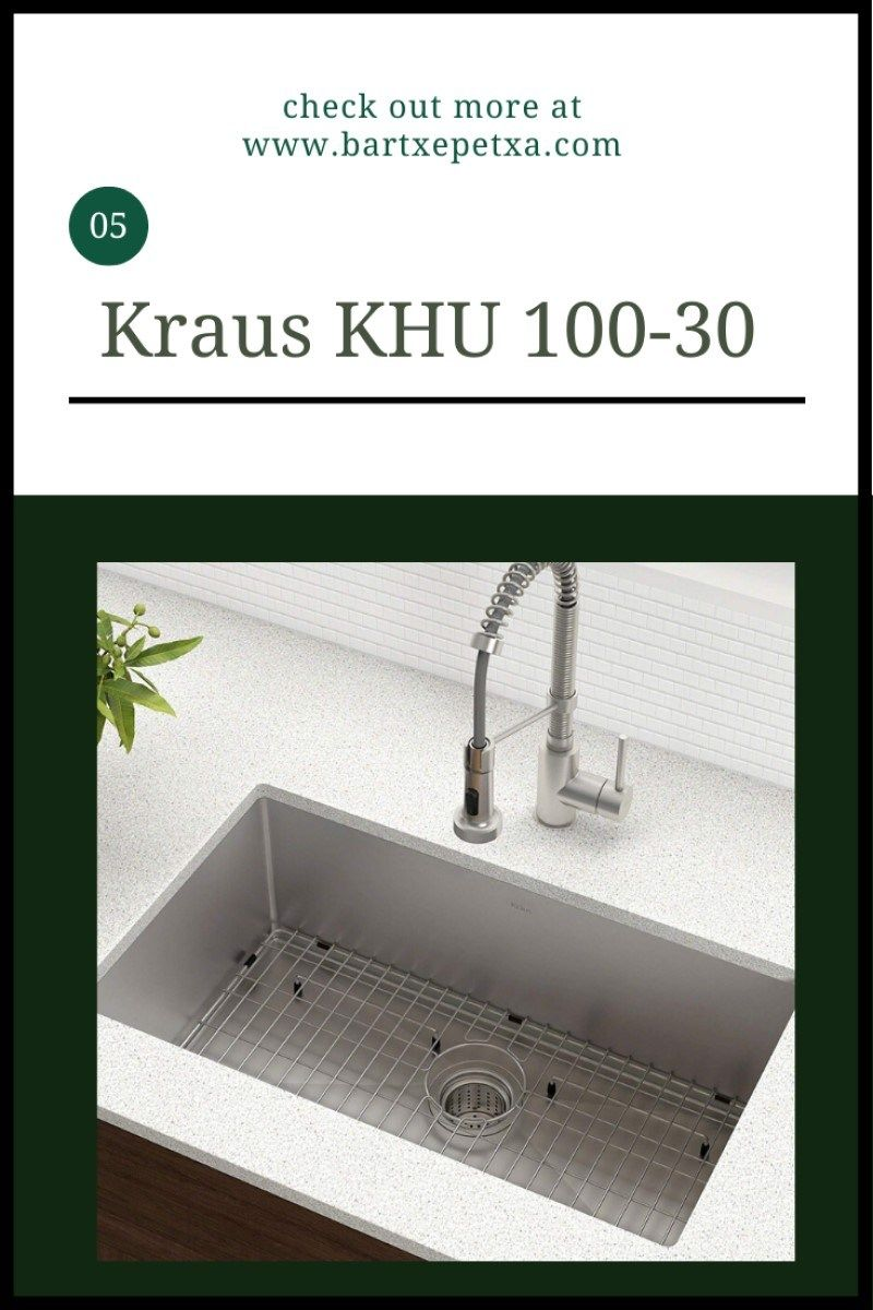 Corner Kitchen Sink Pros Cons And Ideas Bartxepetxa Corner Sink Kitchen Sink Cheap Living Room Decor