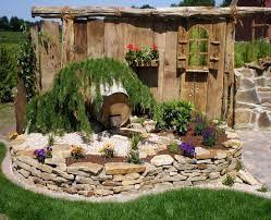 Uberlegen Bildergebnis Für Ruinenmauer Garten