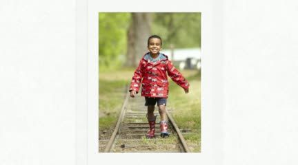 Check out some of the gorgeous new raincoats for kids at dollyrose.co.uk this Spring/Summer 2013. Hatley raincoats for kids are all 100% PVC-free, funky, and completely waterproof!