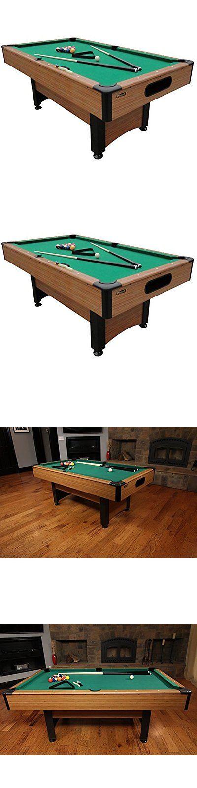 Tables Tables Mizerak Dynasty Space Saver Billiard Table - Mizerak space saver pool table