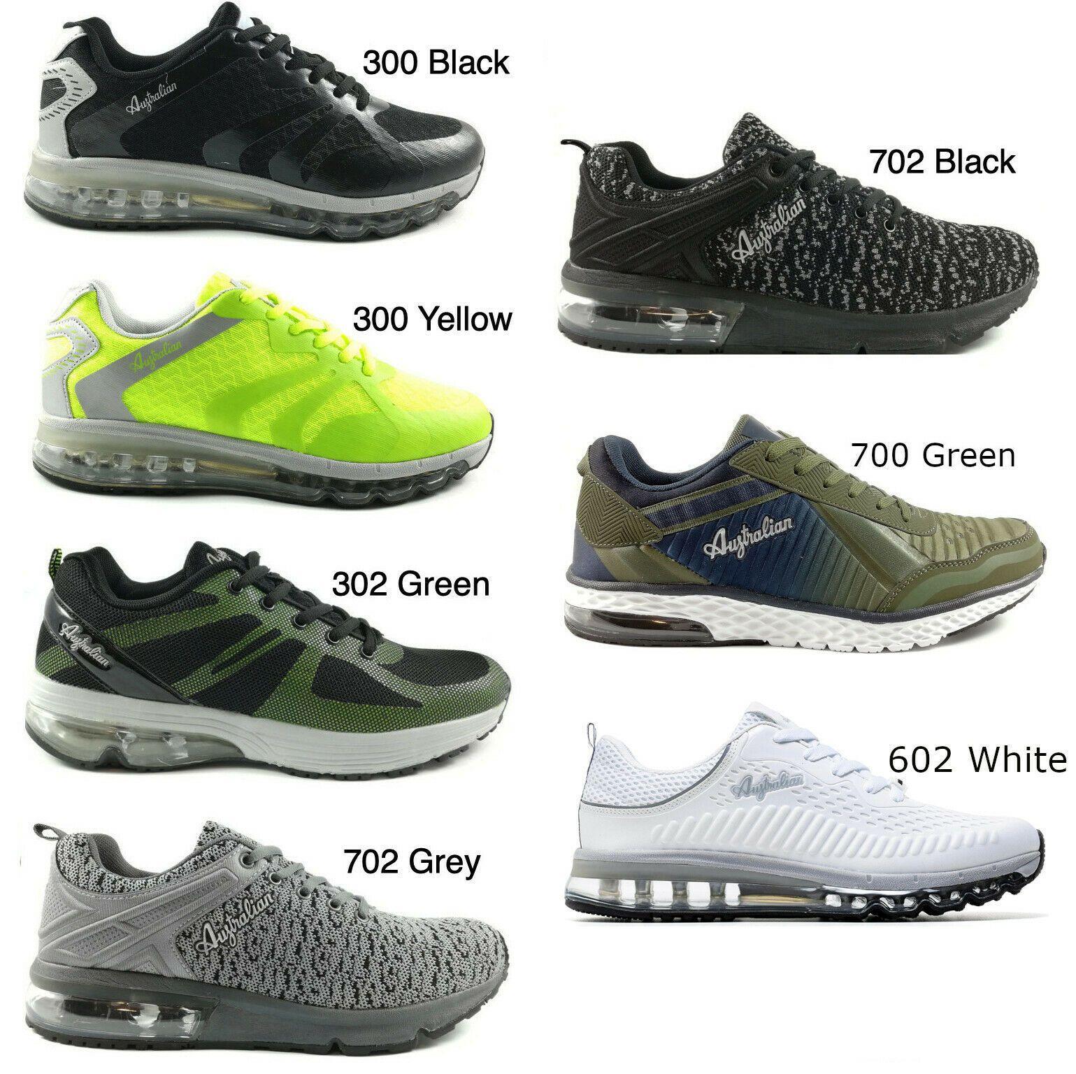 air max scarpe da donna