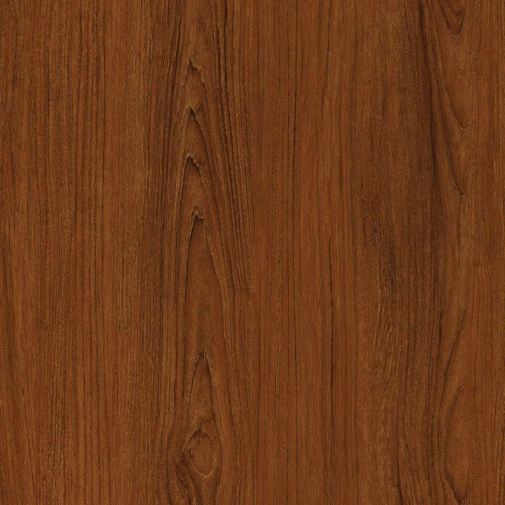 Trafficmaster Take Home Sample Allure Contract Oregon Cherry Resilient Vinyl Plank Flooring 4 In X 4 In 100938115 The Home Depot Vinyl Plank Flooring Vinyl Plank Luxury Vinyl Plank