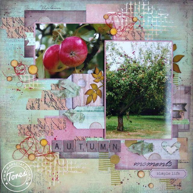 http://scrapki-wyzwaniowo.blogspot.ie/