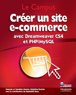 Pin On E Commerce