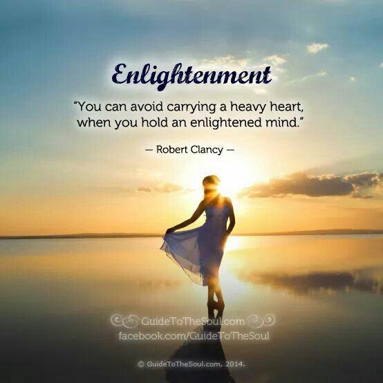 Spiritual Awakening Quotes  QuotesGram by @quotesgram